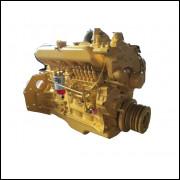 MOTOR TC59-87800884