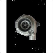 TURBINA TRATOR TM135/140/150/165-87840734