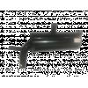SILENCIOSO LINHA TL80/90/100 NH -5167695