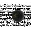 CUBO TRAÇÃO 7630 ZF350-9579264