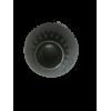 ENGRENAGEM DA TDF FORD 6600/6610-E0NN750AA