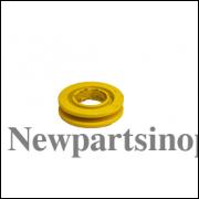 POLIA TENSORA NEW HOLLAND 756742