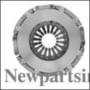 PLATO EMBREAGEM NEW HOLLAND- E4NN7563AA