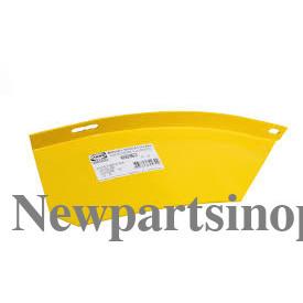 SUPORTE PICADOR NEW HOLLAND-466963