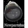 RELOGIO CONTAGIRO NEW HOLLAND-F0NN10951AA