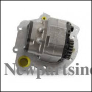 BOMBA HIDRAULICA FORD NEW HOLLAND SERIE 10/30-47429728