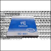 CORRENTE C2060H-C6E-8x8x56L- NEW HOLLAND  ISO9001