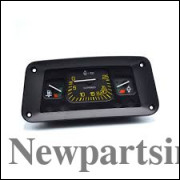 PAINEL COMPLETO C/TANQUE AUXILIAR S/30 NEW HOLLAND 9575992