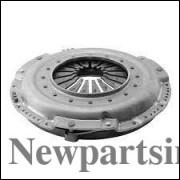 PLATOR EMBREAGEM TS 6020/6030/6040 NEW HOLLAND 87565934*