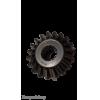 EMGRENAGEM PLANETARIA DIANTEIRA TM140/150 NEW HOLLAND 5149551