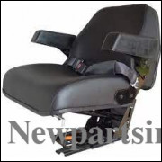 ASSENTO LUXO COMPLETO NEW HOLLAND 73400232*