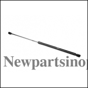 AMORTECEDOR LINHA TM NEW HOLLAND 82019393*
