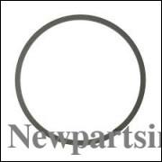 ANEL ELASTICO NEW HOLLAND 5131232