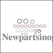 REPARO COMANDO GRANDE TM 150/165 NEW HOLLAND 5195167*