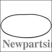 ANEL DE BORRACHA PISTAO FREIO NEW HOLLAND 5158115*