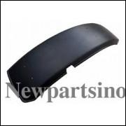PARALAMA DE PLASTICO LINHA GERAL 3762104*