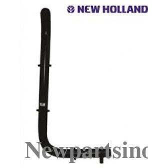 TUBO DO ESCAP TM 120/140 NEW HOLLAND 82020060*