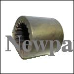 TUBO ENGREANGEM REMANUFATURADO NEW HOLLAND 5176850
