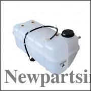 TANQUE PLASTICO EXPANSAO NEW HOLLAND 82019853