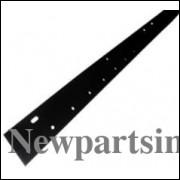 REGUA P PLATAFORMA 25 PES NEW HOLLAND 87027999*